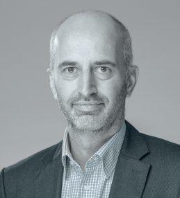 Matej Kroselj-Sales-Manager
